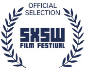 SXSW Official Selection