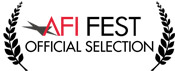 AFI Fest Official Selection
