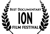 ION FILM FESTIVAL Best Documentary