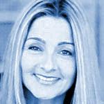 Kristin Armfield
