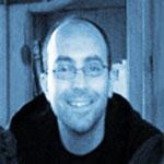 Matt Kregor