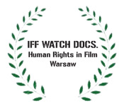 WATCHDOCS HUMAN RIGHTS IN FILM